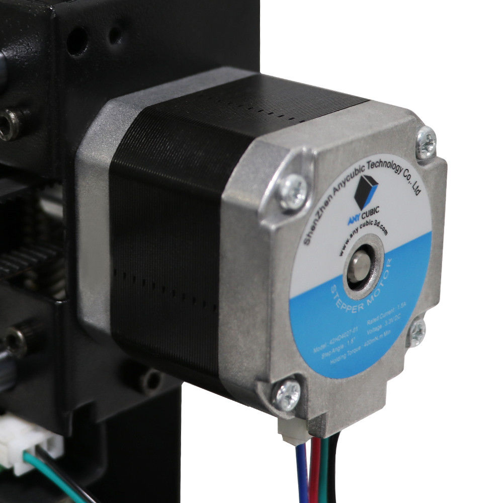 3D-printeri hr - Anycubic I3 Mega 3D Printer All-Metal